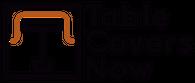 TableCoversNow.Com